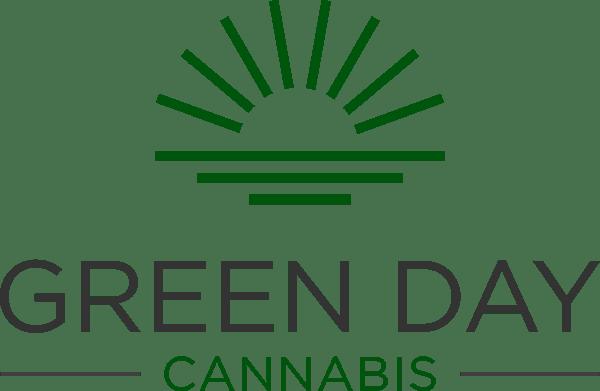 Green Day Cannabis
